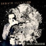 what-remains